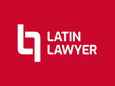 reconoc_LatinLawyer