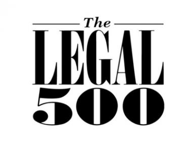 reconoc_Legal500