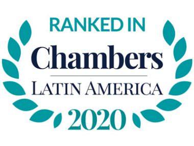 chambers-2020