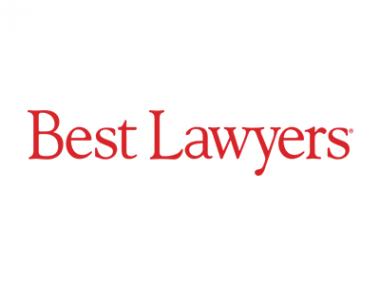 reconoc_Bestlawyers