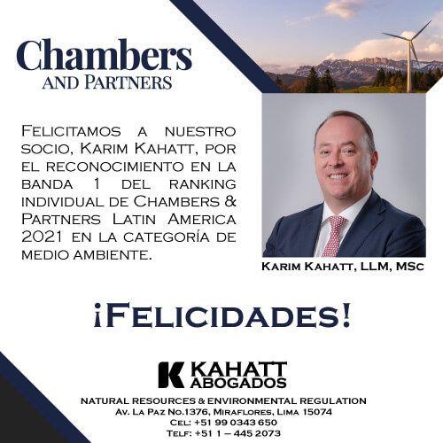 Chambers Latin American Band1 2021 Karim Kahatt