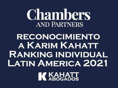 reconocimiento-chambers-latinamerican-band1-2021